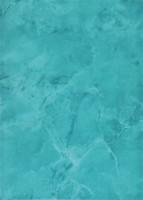 Римини бирюзовый Низ 250х350мм