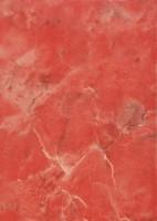 Римини красная низ 250х350 мм