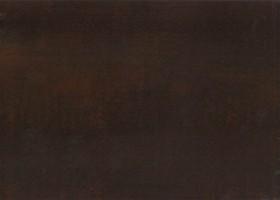 Пол Богема коричневый 300х300