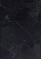 Декамерон чёрный 280х400