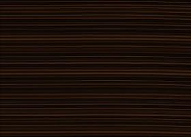 Джаз коричневый 250х350 мм