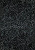 Глосси Черная 280х400