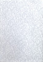Колибри Белая 280х400