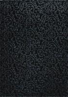 Колибри Черная 280х400