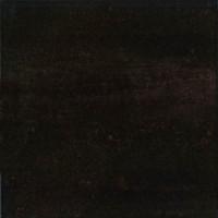 Богема коричневый 250х350