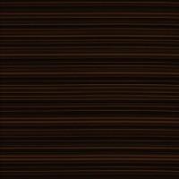 Плитка для пола Джаз коричневый 420х420 мм