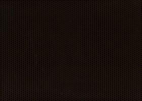 Рондо черный 250х350