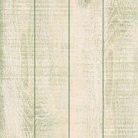Форест дуб беленный 400*400 мм
