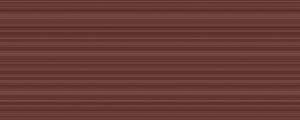 Стена шоколадный 420*420 мм