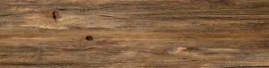 Шервуд коричневый 150*600 мм