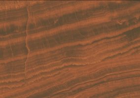 Плитка коричневая 280*400 мм