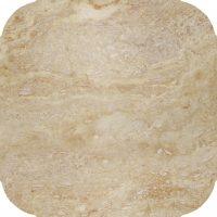 Limestone beige 450х450 мм