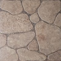 Patio beige 450х450 мм