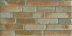 Portland brick 200х400 мм