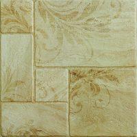Sandstone beige 450х450 мм