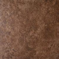 Soul dark brown 450х450 мм