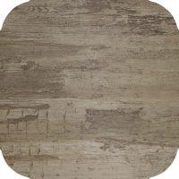 Wood dark 450х450 мм