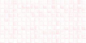 Светло-розовая 250х500 мм