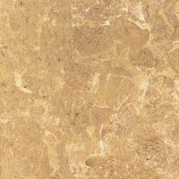 Amalfi sand PG 03 450х450 мм