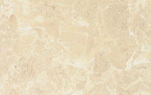 Amalfi sand wall 01 250х400 мм