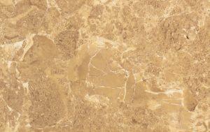 Amalfi sand wall 02 250х400 мм