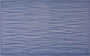 Бридж синий низ 02 250х400 мм