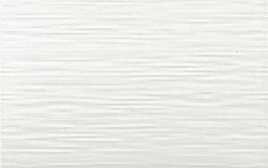 Камелия белый верх 01 250х400 мм