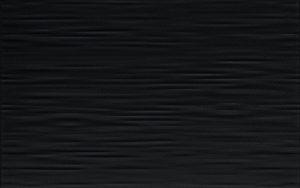 Камелия чёрный низ 01 240х400 мм