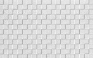 Картье серый низ 02 250х400 мм