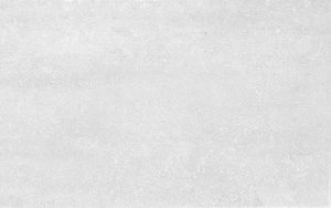 Картье серый верх 01 250х400 мм