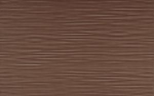 Сакура коричневый низ 02 250х400 мм