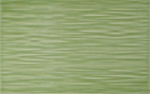 Сакура зелёный низ 02 250х400 мм
