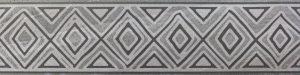 Arkona grey light PG 02 150*600