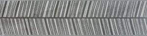 Arkona grey light PG 04 150*600
