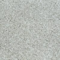 Marmette grey PG 01 600*600