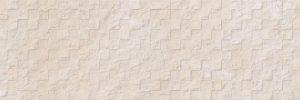 Alevera beige wall 02 300*900 мм