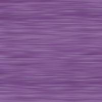 Arabeski purple PG 03 450*450 мм
