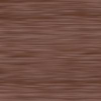 Arabeski venge PG 03 450*450 мм