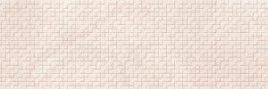 Ariana beige wall 02 300*900 мм