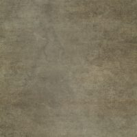 Arkadia brown PG 01 450*450 мм