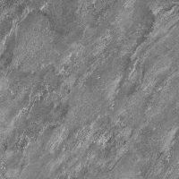 Борнео пол серый 42х42 см