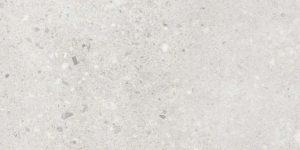 Balbi grey PG 01 100*200 мм