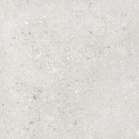 Balbi grey PG 01 200*200 мм