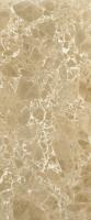 Bohemia beige wall 02 250*600 мм