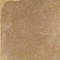 Caprice brown PG 01 200*200 мм