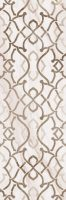 Chateau beige decor 02 300*900 мм