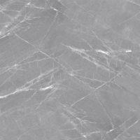 Elegance grey PG 01 450*450 мм