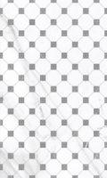Elegance grey wall 03 300*500 мм