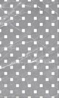Elegance grey wall 04 300*500 мм