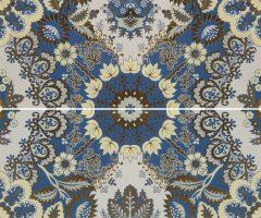 Erantis blue panno 01 500*600 мм
